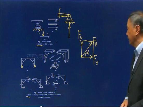二级注册结构工程师在线培训网校推荐