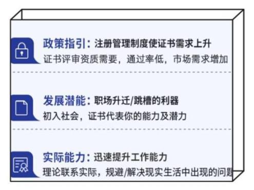 注册暖通工程师培训老师推荐及简历